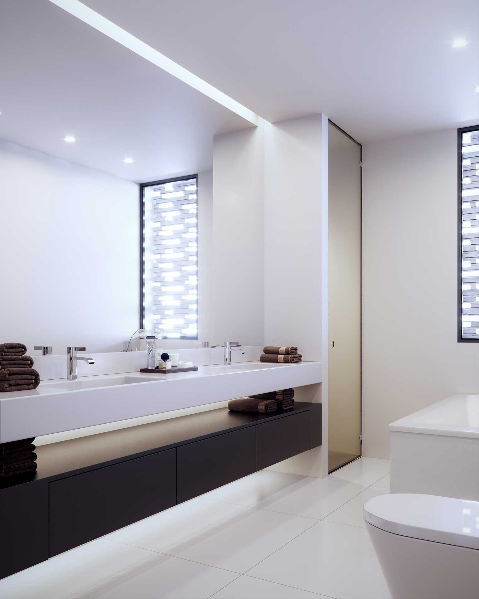 1364-01-SOL-i-12_Ost-B_2nd-floor_bathroom_R01