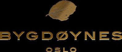 Bygdøynes logo